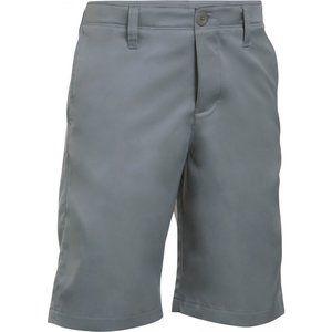 Under Armour golf shorts boys
